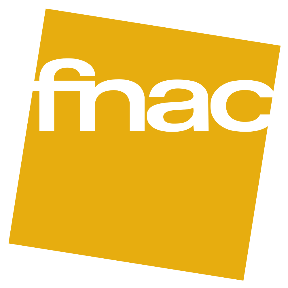 fnac-logo_0